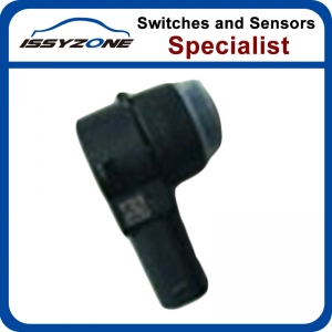 IPSFT002 Car Parking Sensor Price Fit For FIAT Car 735440514 Manufacturers