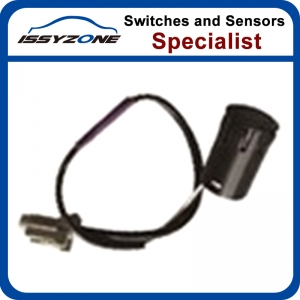 IPSTY032 Parking Sensor System Fit For TOYOTA Verso Lexus CV IS F IS IS250 PZ362-60317 Manufacturers