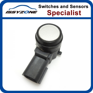 IPSGM025 OEM Car Parking Sensor System Fit For GM 52050134 0263023351 Manufacturers