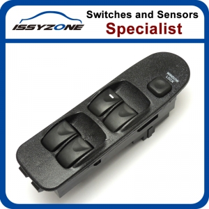 Auto Car Electric Power Window Switch For MITSUBISHI Carisma 1998-2006 MR740599