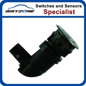 IPSMZ001 PDC Car Parking Sensor Price Fit For MAZDA 5 CR19 2005 MAZDA 6 GG 2003 K6021-GS1D-67UC1A Manufacturers