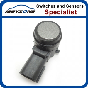 IPSCS014 OEM Car Parking Sensor Fit For CHRYSLER 1TK84CDMAA Manufacturers