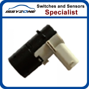IPSFT001 Auto Car Parking Sensor Fit For FIAT Alfa Romeo Lancia 51755060 Manufacturers