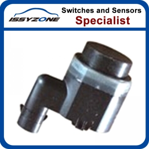 Car Parking Sensor Price Fit For FORD 6G92-15K859-CA