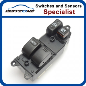 NEW window switches For Toyota Sienna Solara 2 bttn 2001-2008 84820-26170