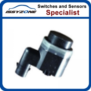 IPSJG003 PDC Parking Sensor Fit For JAGUAR XF X351 C2Z11733 Manufacturers