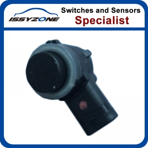 IPSBW029 Car Parking Sensor Price Fit For BMW X5 F15 66209274427 Manufacturers
