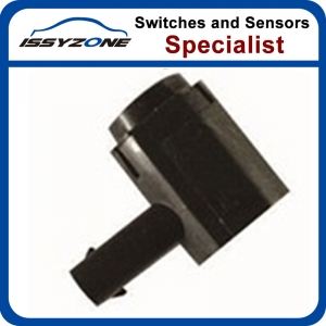 Car Reverse Parking Sensor System Fit For FORD 7G9T-15K859-CD
