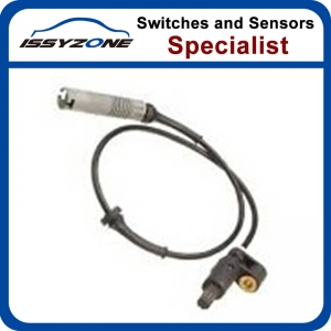 IABSBW005 For BMW E36 323i 323is 328i 325i 325is ABS Sensor 34521163027 Manufacturers