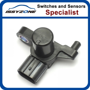 ICMPSHD002 Camcraft Position Sensor For Honda Civic 2001-2005 37840-PLC-006 Manufacturers