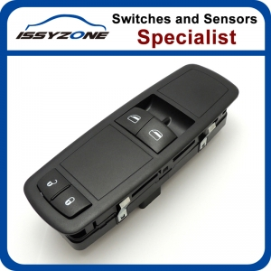 window switch for car Chrysler 2008-2009 DODGE GRAND CARAVAN 2008-2009 CHRYSLER TOWN & COUNTRY 04602537AE