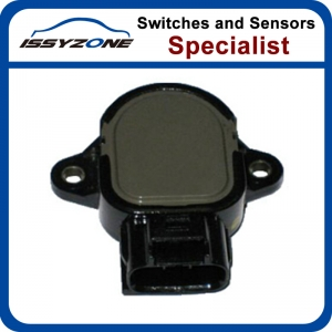 Throttle Position Sensor For Corolla Matrix T100 Tacoma Tundra 89452-35020 ITPSTY012 Manufacturers