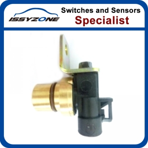 Crankshaft Position Sensor For GM 10456248 ICRPSGM009 Manufacturers