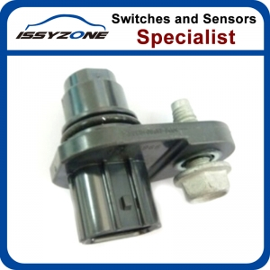 Crankshaft Position Sensor For GM 12595966 ICRPSGM008 Manufacturers