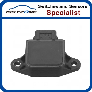 Throttle Position Sensor For VOLVO 0280122001 94460611600 ITPSVL001 Manufacturers