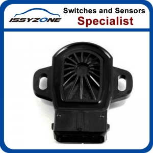 For Mitsubishi Eclipse Galant Montero Montero Sport MD628077 Throttle Position Sensor ITPSMT006 Manufacturers
