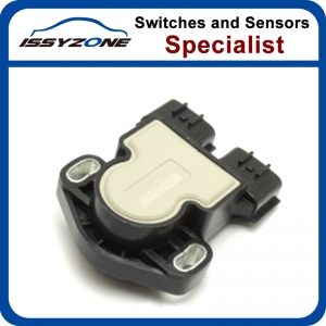 For NISSAN S14 S15 SR20DET 22620-65F2A Throttle Position Sensor ITPSNS002 Manufacturers