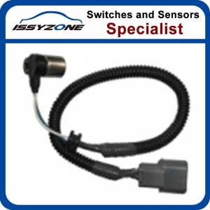 For Acura EL Honda Civic Del Sol 37501-P2J-J01 Crankshaft Position Sensor ICRPSHD009 Manufacturers