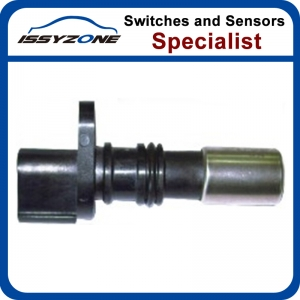 High quality For HONDA crankshaft position sensor 8-9710-309-0 ICRPSHD001 Manufacturers