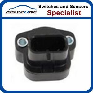 For JEEP 4761871AC Throttle Position Sensor ITPSJP003 Manufacturers