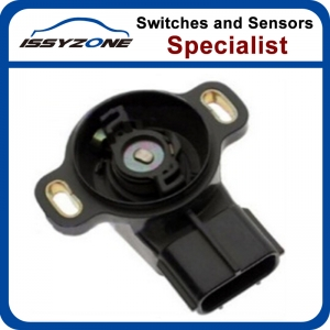 For Suzuki Esteem 13420-60G00 Throttle Position Sensor ITPSSK005 Manufacturers