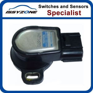 For TOYOTA 89452-28090 198500-3170 Throttle Position Sensor ITPSTY010 Manufacturers