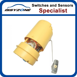 Car Fuel Pump For Citroen 1525.R4 1525.T2