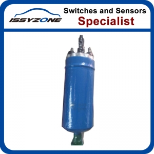 Car Fuel Pump For Peugeot 405 505 1986-1988 VW 1975-1991 580464038