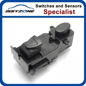 Electric Window Switch For Honda Civic 35760-SNA-A03
