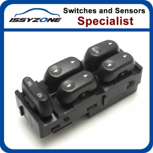 Electric Window Lifter Switch For Ford F-150 2L3Z14529-BAA