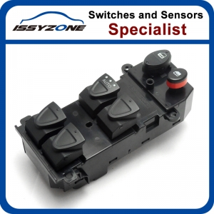 Power Window Master Control Switch For HONDA CIVIC 2006-2010 22 PIN 35750-SNV-H51 35750-SNA-A130-M1