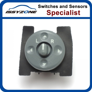 IMSGM005 Mirror Switch Brand New For Chevy Silverado GMC 1992-2000 15009690 19209371 901-000 Manufacturers
