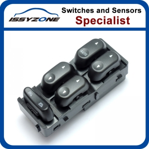 For Ford Explorer Sport Trac Auto Electric Window Switch 1L5Z-14529-AB IWSFD023 Manufacturers