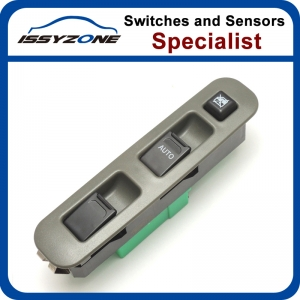 Window Switch For Suzuki Jimny 1998-2015 37990-81A20
