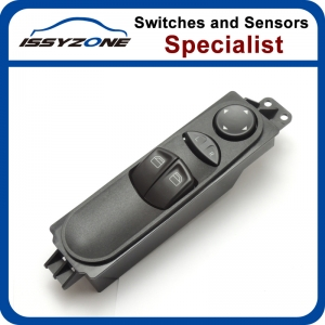 For Mercedes Benz Car Window Lifter Switch A6395450913 IWSMB019 Manufacturers