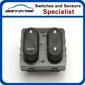 IWSFD031 Car Power Window Switch For F150 1999-2002 901-315 XL3Z14529AA Manufacturers