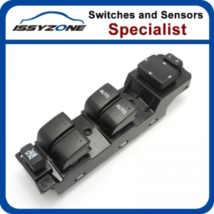 Power Window Switch For Mazda 6 2006 2007 2008