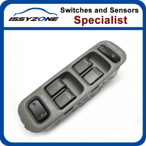 For SUZUKI 1999-03 Suzuki Vitara 4 2003-06 Suzuki XL-7 37990-65D10-T01 Window Switch IWSSK009 Manufacturers