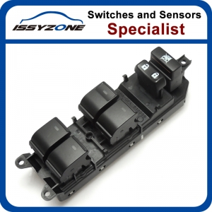 window switches For TOYOTA 2010 2011 CAMRY 2008-2011 LAND CRUISER 2010-2014 PRIUS 84040-33100