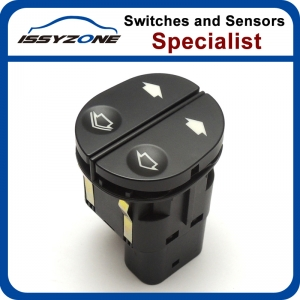For FORD/FIESTA MK7 2005-2008 DRIVERS Auto Electric Window Switch 6S6T15529AB 6S6T14529BB