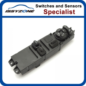 IWSCR009 window switch For Chrysler Dodge Ram 1500 Regular Cab 2002-2008 56049804AC Manufacturers