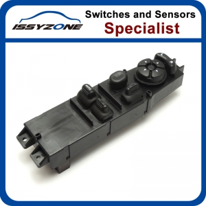 window switch For Driver Side 97-01 For Jeep Cherokee 901-410 56009450AC