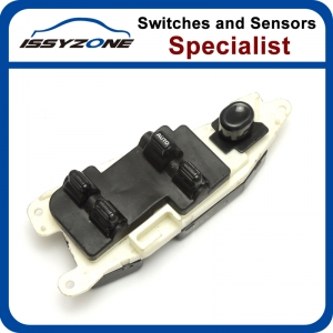 power window switch 2000 For Chrysler Cirrus 94-97 Dodge Intrepid 39754d