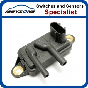 Car Differential Pressure Sensor For Ford F77Z9J460AB