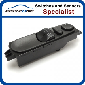 power window switch For Sprinter 906 2005-2012 A9065451213