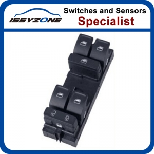 For Volkswagen Santana Window Switch For vw 34D 959 857 B Manufacturers