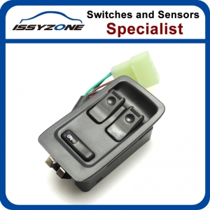 IWSMZ010 Electric Window Switch For Mazda RX7 RX-7 FD3S F100-66-350C Manufacturers