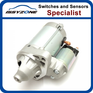 Auto Parts Car Starter For Toyota 8100-73020