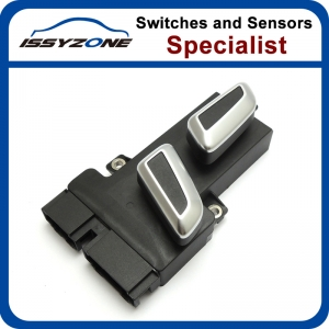Auto Seat Adjustment Switch For VW