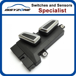 Auto Car Seat Adjustment Switch For VW RHD